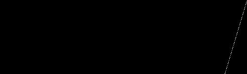 signature homepage